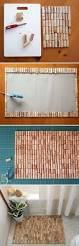 Diy Home Projects by 50 Clever Wine Cork Crafts You U0027ll Fall In Love With Diy Joy