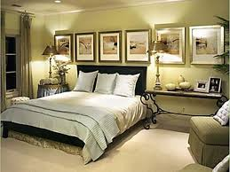 Good Furniture Stores In Los Angeles Furniture 76 Bedroom Decorating Ideas For Men Luxury Black White