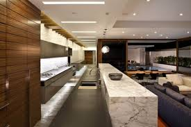 Beautiful Interior Architecture Design || Furniture Architecture ...