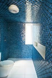 568 best tile bathrooms images on pinterest bathroom ideas
