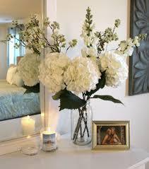 master bedroom decor bentleyblonde house tour home decor