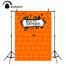 halloween cute background online buy wholesale cute background designs from china cute