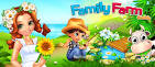 Family Farm Facebook Game Mediafire