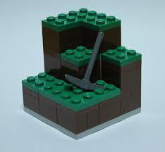 [Débat] LEGO Minecraft,une nouvelle gamme ? Images?q=tbn:ANd9GcTHwgPIwre24Sazk1-sBuHYIL8xigDvSQExcANDL7XsY9lK6QX58Q