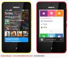 รูปมือถือ Nokia Asha 501 Dual SIM :: Thaimobilecenter Mobile Phone ...