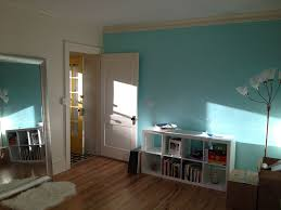 Teal Livingroom by Home Decor Marvelous Interior Design Concept Small Home Ideas