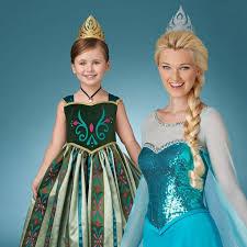 Frozen Halloween Costumes Adults 222 Costume Diy