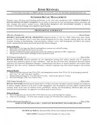 Resume Examples  Bank Manager Resume Samples  resume sample for     Pinterest