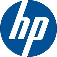 HP Discover konferencija u Beogradu u martu
