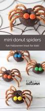 59 best halloween projects and bulletin board displays images on