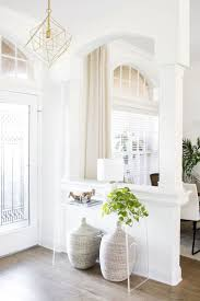 White Entryway Table by 339 Best Entries Images On Pinterest