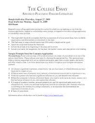 descriptive essay intro sample Voluntary Action Orkney Mla format of essay research paper maker Carpinteria Rural Friedrich