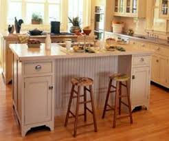 House Beautiful Kitchen Design My Sweet House Beautiful Home Design Ideas And Pictures