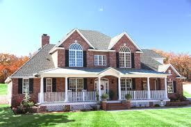modern farmhouse house plans chuckturner us beautiful home with