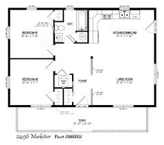 24 u0027 x 36 u0027 with 6 u0027 x 32 u0027 porch park models and small homes