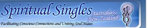 How Spiritual Singles Australia Works   Free Online Dating