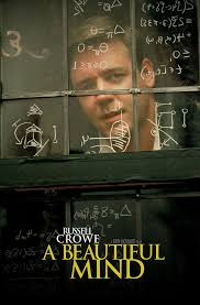A Beautiful Mind (Una mente brillante)