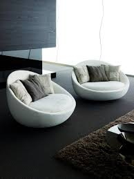 Best  Modern Living Room Chairs Ideas On Pinterest Modern - Contemporary living room chairs