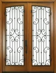 Patio French Doors Home Depot by Home Depot Awesome Home Depot Exterior French Doors Solid