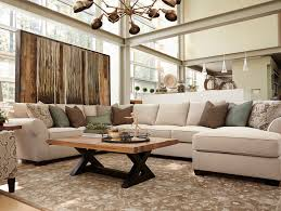 Ashley Furniture Sectionals Style File Miami Spot Linens Living Rooms And Florida Style