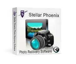 Stellar Phoenix Photo Recovery v4.0.0.0