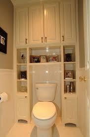 Best  Bathrrom Design Ideas Ideas On Pinterest Small - Interior design ideas bathrooms