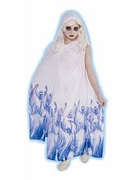 Scary Halloween Costume Girls Scary Halloween Costumes Kids Horror Halloween Costumes Canada