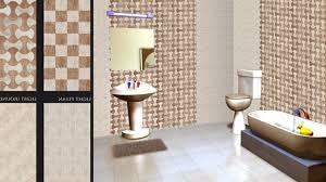 Natural Stone Bathroom Ideas Bathroom Wall Tiles Made Of Natural Stones Bathroom Ideas Simple