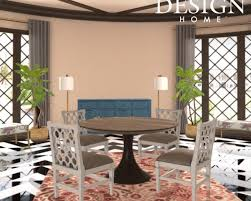 be an interior designer with design home app hgtv u0027s decorating