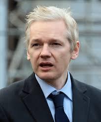 Interview d'Assange Images?q=tbn:ANd9GcTI0vLSK3AAZhK1OcGu7oCFEzgmlN0snicWckCpZQxKGD5Oz4ZS81mVcUE