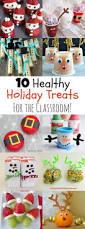 halloween kids gifts best 25 classroom treats ideas that you will like on pinterest