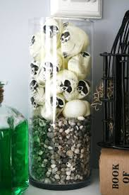 Halloween Apothecary Jar Ideas 61 Best Spooky Jars U0026 Bottles Images On Pinterest Halloween
