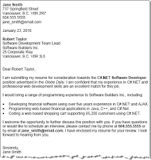 cover letters for jobs applications template cover letter for job     sample scholarship request letter Template Apology Letter To School  Download Free Documents In PDF Word Inside
