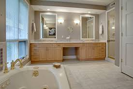 Small Master Bathroom Remodel Ideas by Beautiful Master Bathrooms Pictures Bathroom Decorating