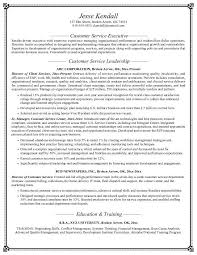 Examples Of Objectives In A Resume  general objectives for resume     happytom co