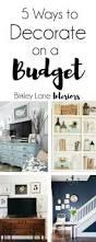 best 25 cheap apartment ideas budget ideas on pinterest cheap