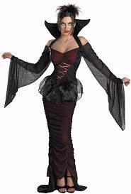67 best halloween costums images on pinterest woman costumes