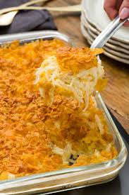 60 christmas dinner side dishes recipes for best holiday sides