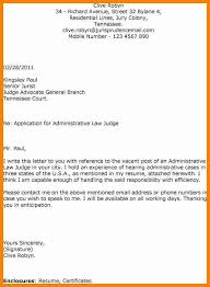 Example Of Email With Resume Attached by Job Application Letter Job Application Letter For Account