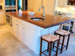 100 kitchen island used kitchen portable kitchen island and