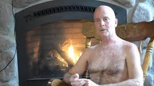 naturist lifestyle documentaries|Film crew follows German couple on nudist vacation