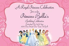 Free Printable Birthday Invitation Cards With Photo 2nd Birthday Invitation Templates Contegri Com