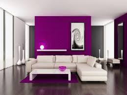 bedrooms modern contemporary perfect beautiful paint colors for modern contemporary perfect beautiful paint colors for bedrooms on bedroom with pretty awesome ideas living small bathrooms ideas interior design websites