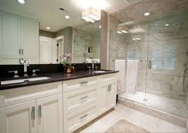 27 ideas and pictures of wood or tile baseboard in bathroom 22 21