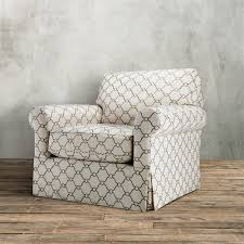 Club Swivel Chair Chairs Extraordinary Swivel Club Chairs Upholstered Cuddler