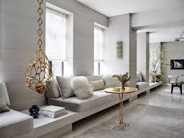 Park Avenue Apartment Park Avenue Apartment Bold Interior Decor By Kelly Behun