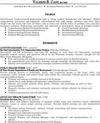 resume writing help skills and key accomplishments feat write qhtyp com