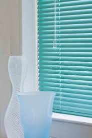 velux blinds ı free measuring u0026 fitting ı shades blinds