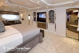 rebel yacht charter price trinity yachts luxury yacht charter