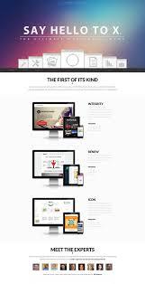 Of The Best WordPress Theme Frameworks   Theme It Theme It